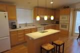 73393 Highland Springs Drive - Photo 5