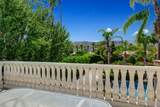 40320 Desert Creek Lane - Photo 58