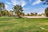 40320 Desert Creek Lane - Photo 73