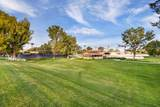 40320 Desert Creek Lane - Photo 74