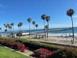 238 Avenida Monterey - Photo 13