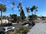 238 Avenida Monterey - Photo 2