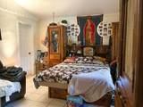 44687 Palm Street - Photo 12