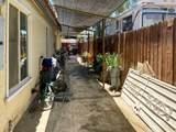 44687 Palm Street - Photo 14