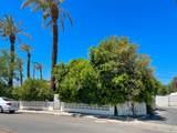 44687 Palm Street - Photo 2