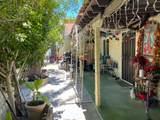 44687 Palm Street - Photo 3