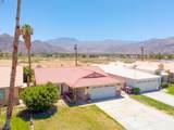 78677 Saguaro Road - Photo 2