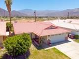 78677 Saguaro Road - Photo 3