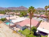 78677 Saguaro Road - Photo 4