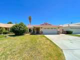 78677 Saguaro Road - Photo 5