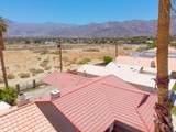 78677 Saguaro Road - Photo 6