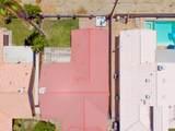 78677 Saguaro Road - Photo 7