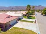 78677 Saguaro Road - Photo 8