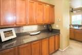 80122 Queensboro Drive - Photo 6