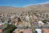 0 Avenida Ladera - Photo 6