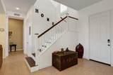 81817 Villa Reale Drive - Photo 11