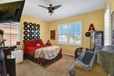 81817 Villa Reale Drive - Photo 12