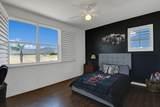 81817 Villa Reale Drive - Photo 17