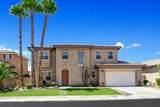 81817 Villa Reale Drive - Photo 2