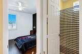 81817 Villa Reale Drive - Photo 20