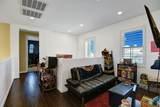 81817 Villa Reale Drive - Photo 23