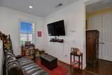 81817 Villa Reale Drive - Photo 24