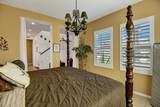 81817 Villa Reale Drive - Photo 25
