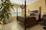 81817 Villa Reale Drive - Photo 26