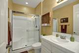 81817 Villa Reale Drive - Photo 27