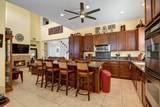 81817 Villa Reale Drive - Photo 3