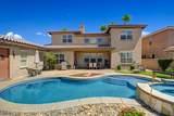 81817 Villa Reale Drive - Photo 30