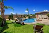 81817 Villa Reale Drive - Photo 32