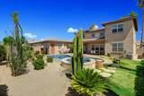81817 Villa Reale Drive - Photo 33