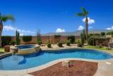 81817 Villa Reale Drive - Photo 34