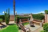 81817 Villa Reale Drive - Photo 35