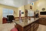 81817 Villa Reale Drive - Photo 4