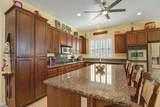 81817 Villa Reale Drive - Photo 5