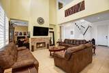 81817 Villa Reale Drive - Photo 7