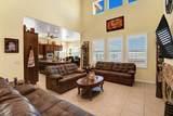 81817 Villa Reale Drive - Photo 8