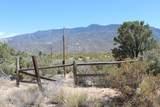 0 Chalet Drive - Photo 13