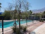 519 Desert View Drive - Photo 12