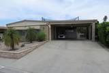 38930 Moronga Canyon Drive - Photo 26