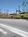 471 Calle El Segundo - Photo 6