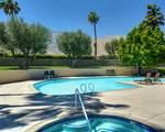 2810 Arcadia Court - Photo 30