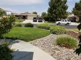 12695 Cedar Lane - Photo 44