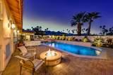 42503 Rancho Mirage Lane - Photo 1