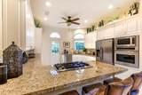 42503 Rancho Mirage Lane - Photo 11