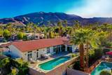 42503 Rancho Mirage Lane - Photo 2