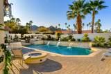 42503 Rancho Mirage Lane - Photo 26