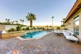 42503 Rancho Mirage Lane - Photo 27